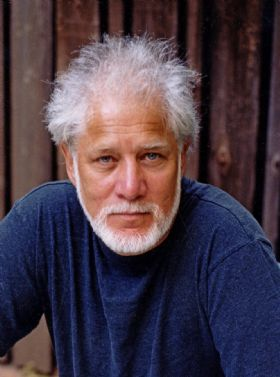 michael ondaatje, author, reading