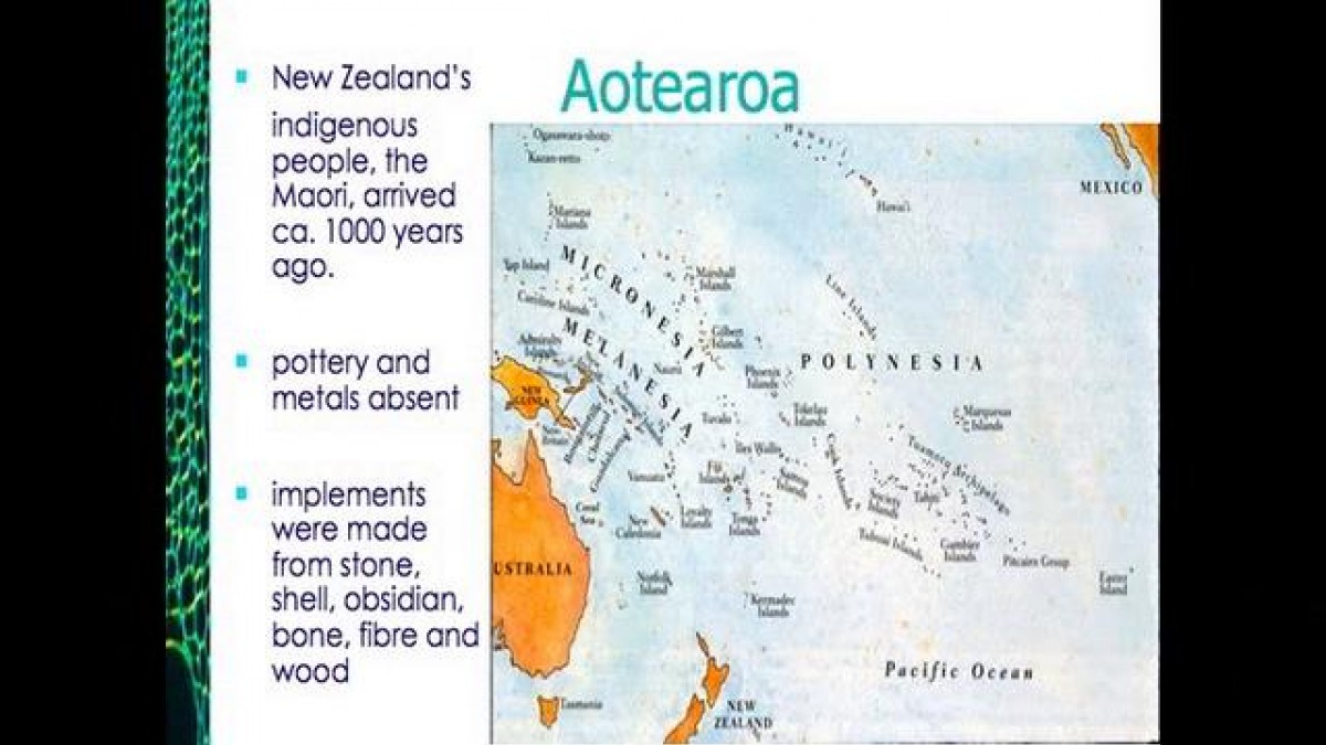 Mini-Symposium: Conservation of Pre-European Waterlogged Organic Artifacts and Their Context in Aotearoa, New Zealand