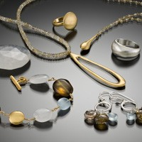 Philippa Roberts Jewelry