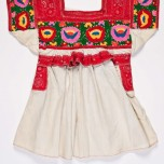 Beyond the Surface: Worldwide Embroidery Traditions