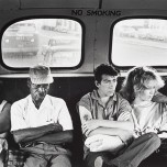 Bruce Davidson: Gifts to the Collection