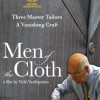 men of the cloth cover