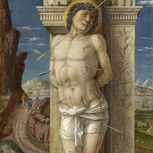 D Painting Exhibition : Masters of venice renaissance painters passion and