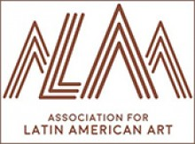Association for Latin American Art