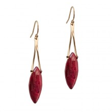 Artisan Trunk Show: Stacy King