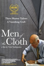 men of cloth