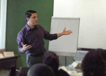 Peter Khoury, MBA Founder. Speaker, Trainer, Coach