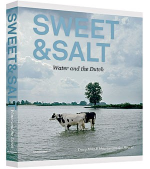 Sweet and Salt: Water and the Dutch