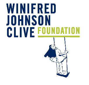 Clive Foundation